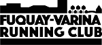 Fuquay-Varina Run Club