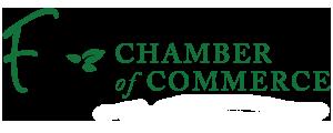 Fuquay-Varina Chamber of Commerce